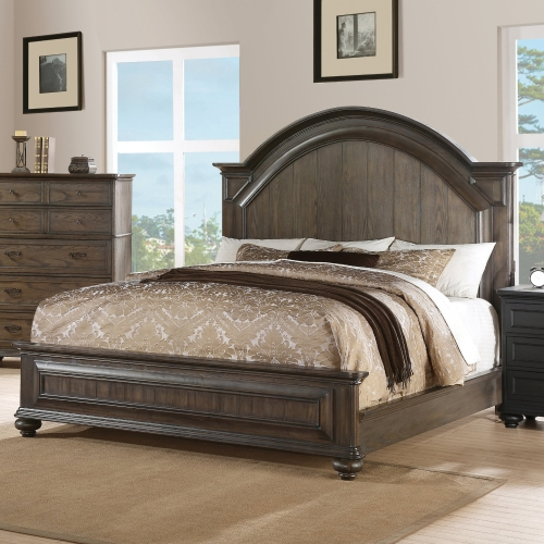 Beds Furniture Stores: Lewis Furniture Store