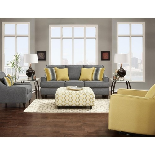 Sofas Lewis Furniture Store