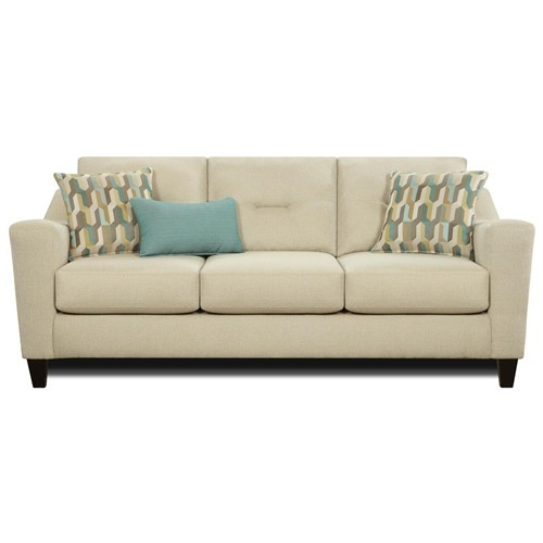 Sofas – Page 2 – Lewis Furniture Store