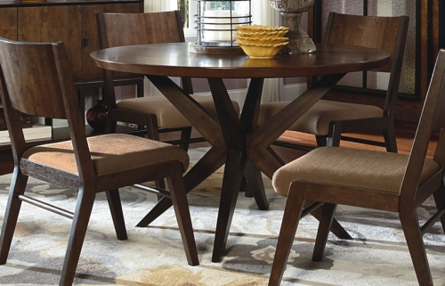 Dining Tables Page 3 Lewis Furniture Store