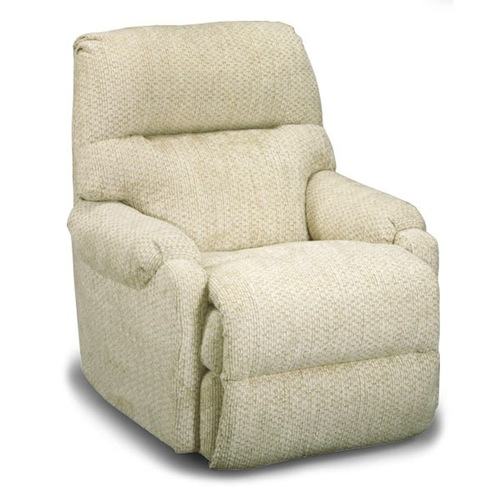 Power Recliners Lewis Furniture Store