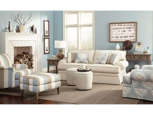 Sofas Lewis Furniture Store
