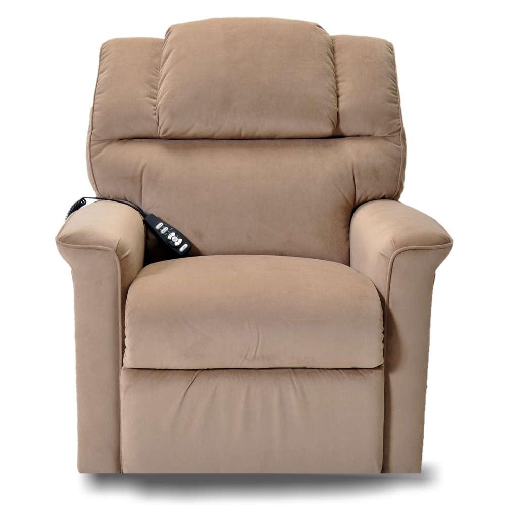 Franklin Lift Chair Reviews Franklin Dakota Sofa Contoh Desain Rumah Serta Big U0026 Tall