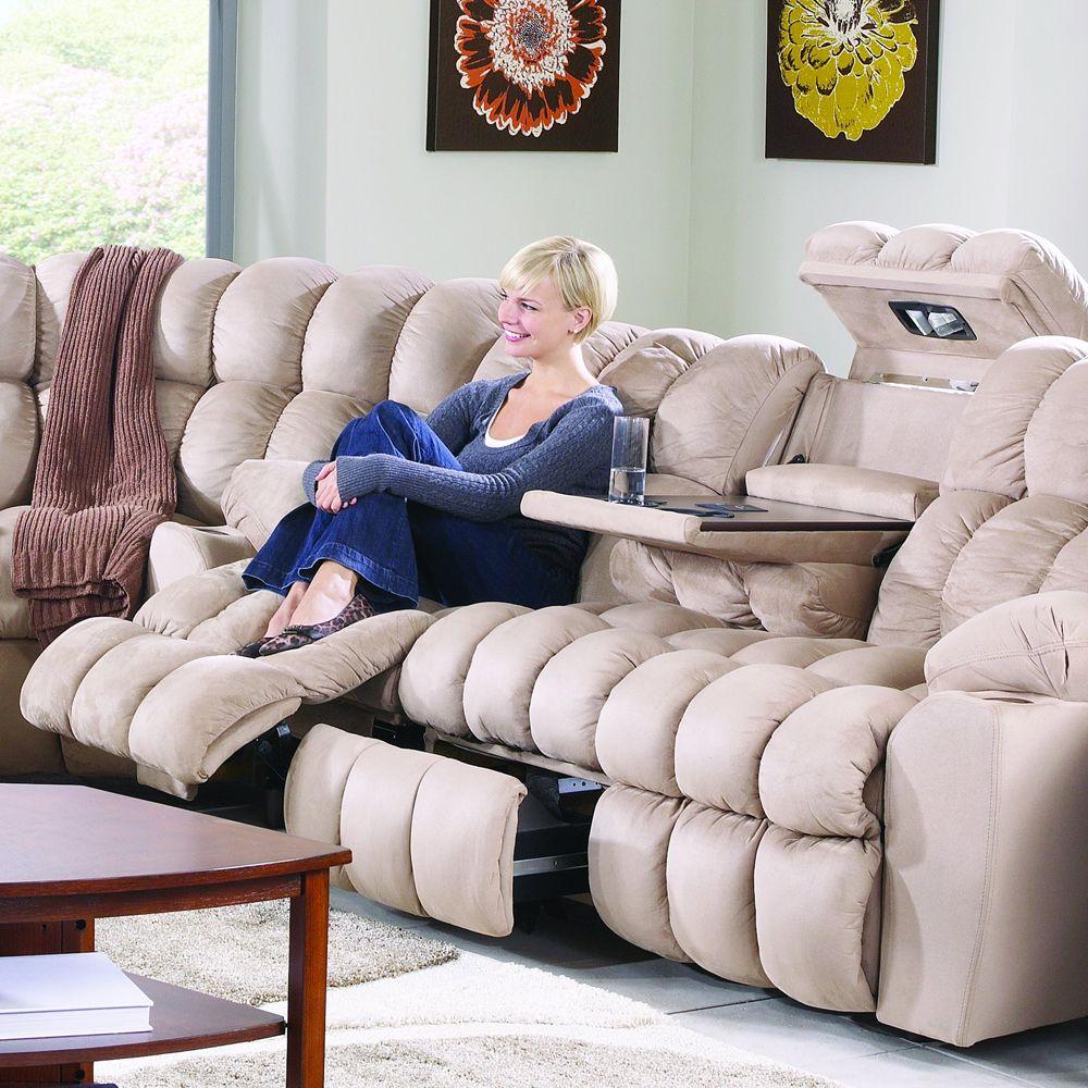 brayden sectional by franklin  u2013 lewis furniture store