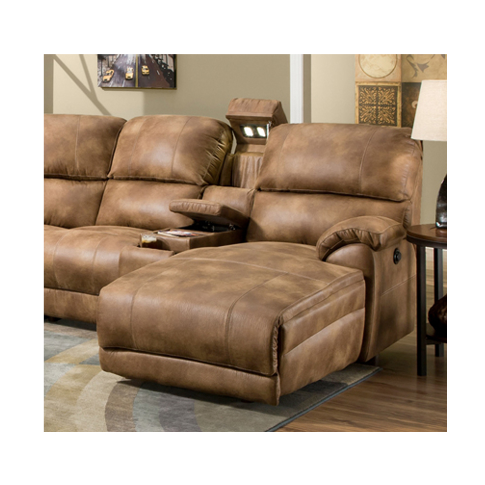 Franklin Recliner Reviews 16 Images Sectional By Franklin Lewis Furniture Store Reclining