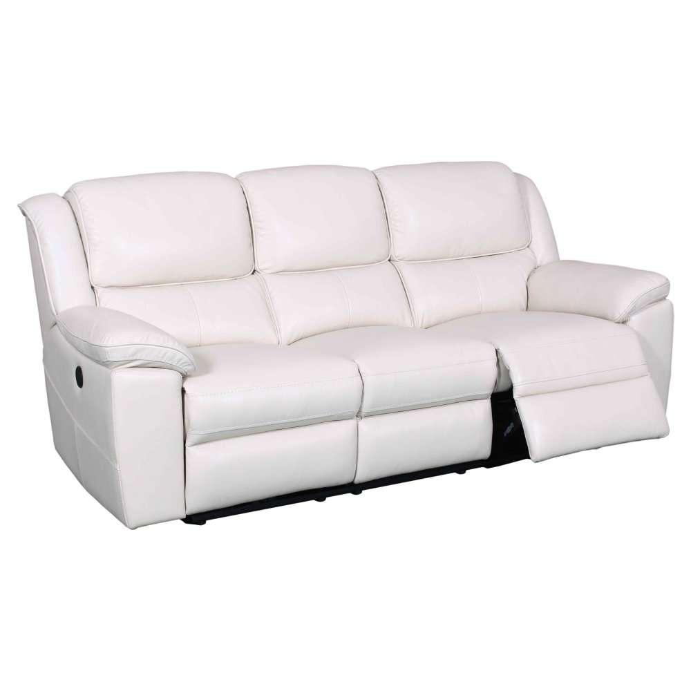 Barcalounger Sofa Recliners Ii Power