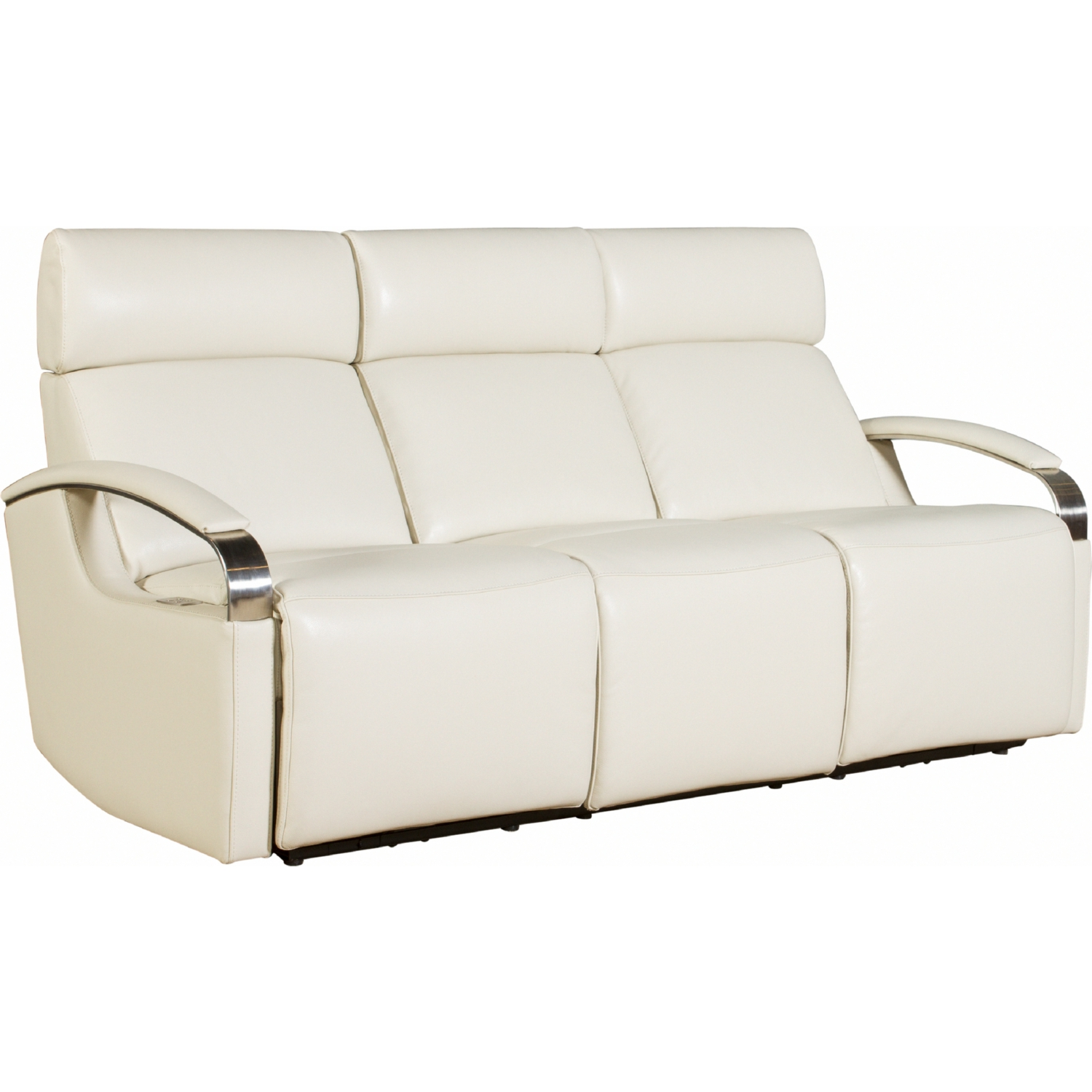 Barcalounger sofa recliners barcalounger casual comfort for Furniture u save a lot