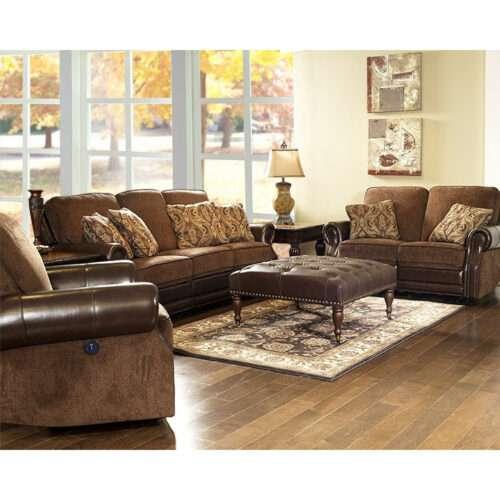 Reclining Sofas Lewis Furniture Store