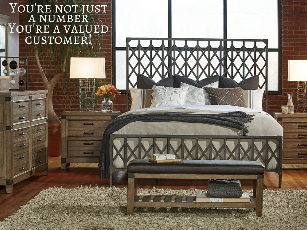 Lewis Furniture Store Come Home To Lewis Furniture