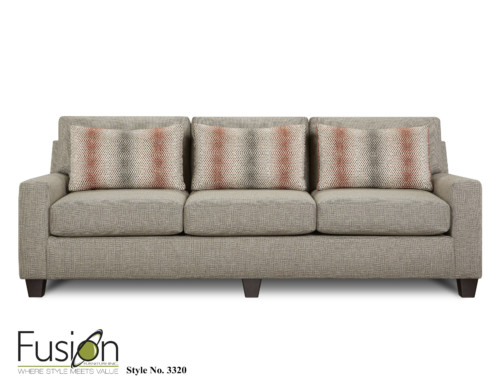 Sofas Page 3 Lewis Furniture Store