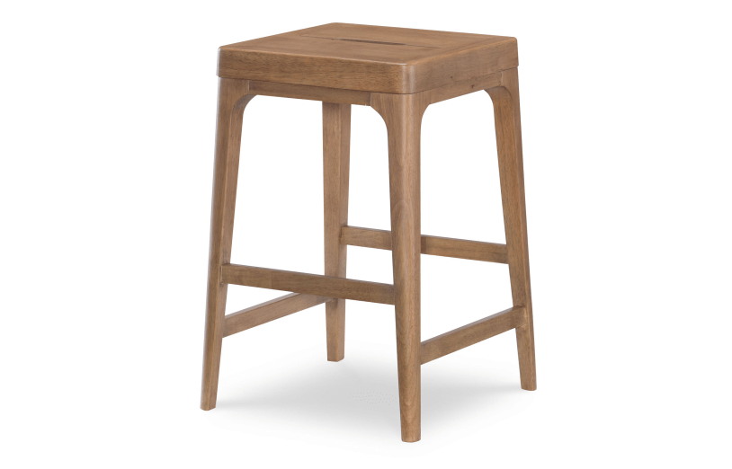 Hygge Stools By Legacy Lewis Furniture Store